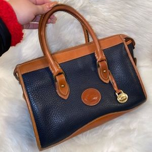 Dooney & Bourke Vintage Handbag/Purse